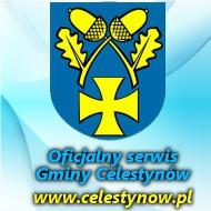 http://www.celestynow.pl/