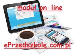 http://www.eprzedszkole.com.pl/
