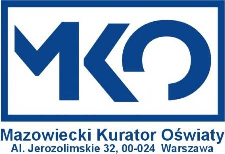 http://www.kuratorium.waw.pl